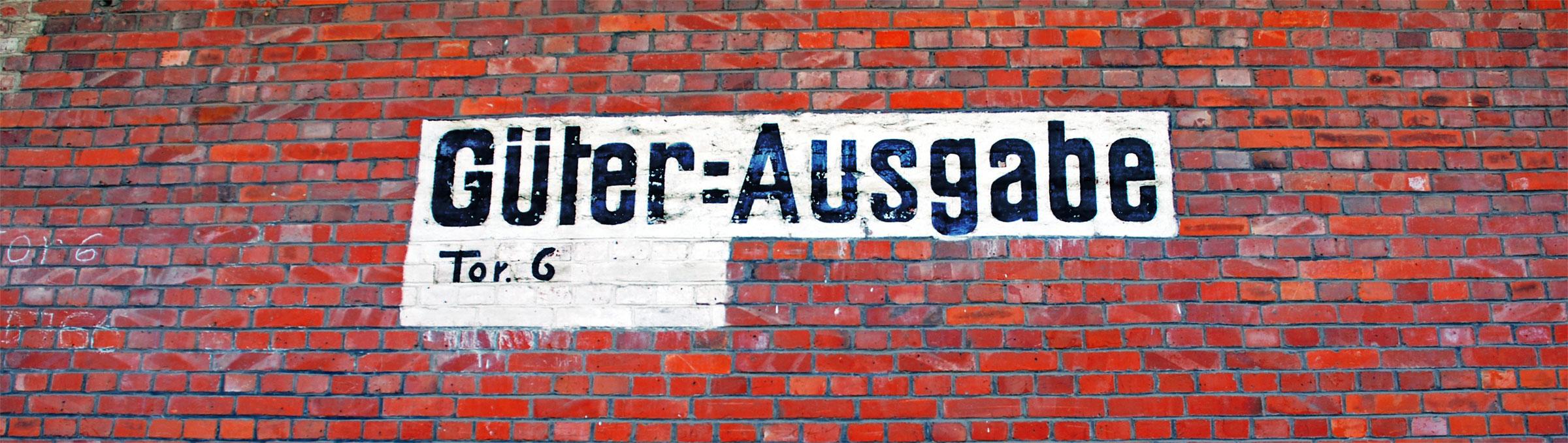 Gueterbahnhof_11