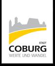 Stadtentwicklung Coburg - Baublog