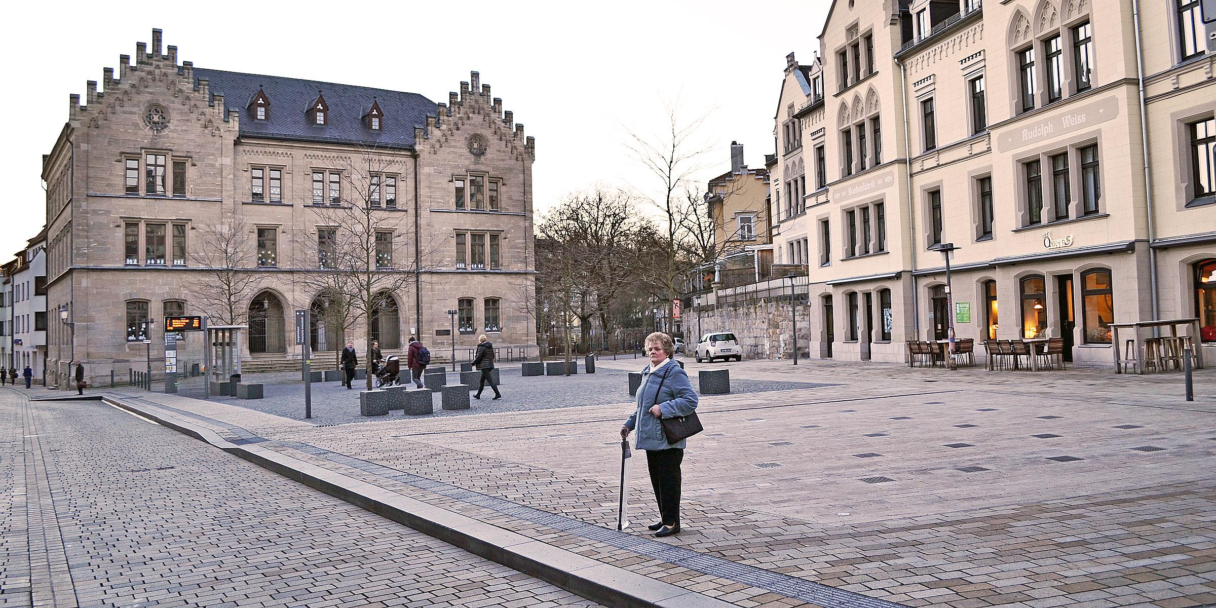 ketschenvorstadt_slider_4