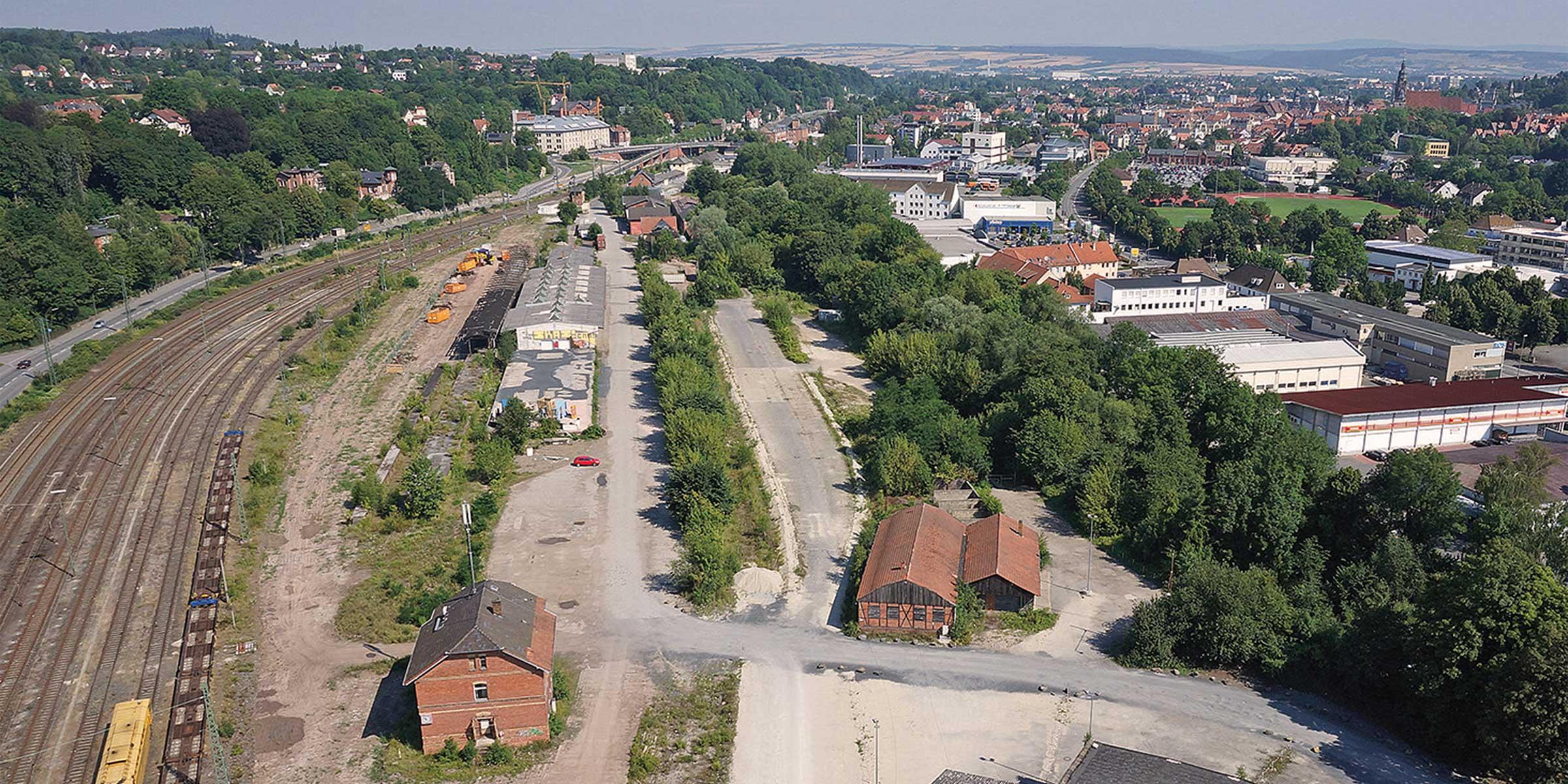 banner_gueterbahnhof_3