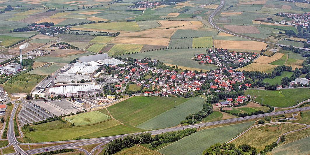 bertelsdorf