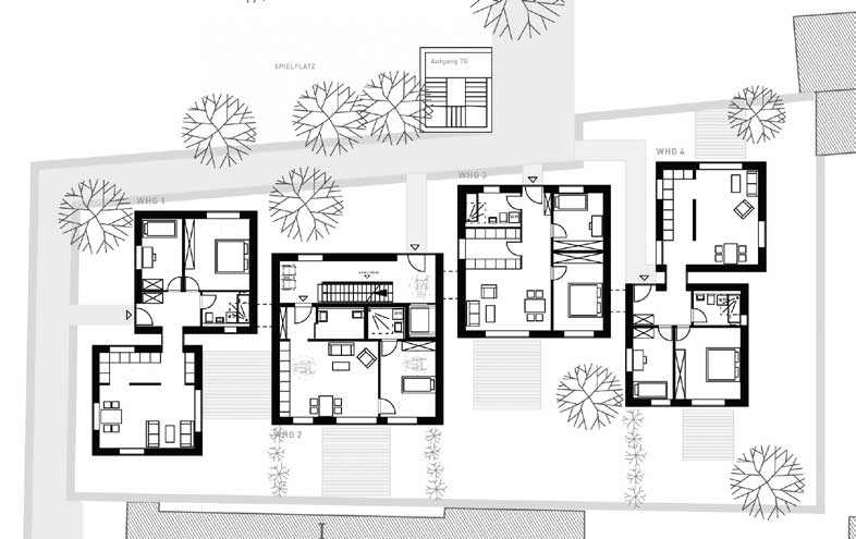 stadtentwicklung coburg baublog einzelprojekte. Black Bedroom Furniture Sets. Home Design Ideas