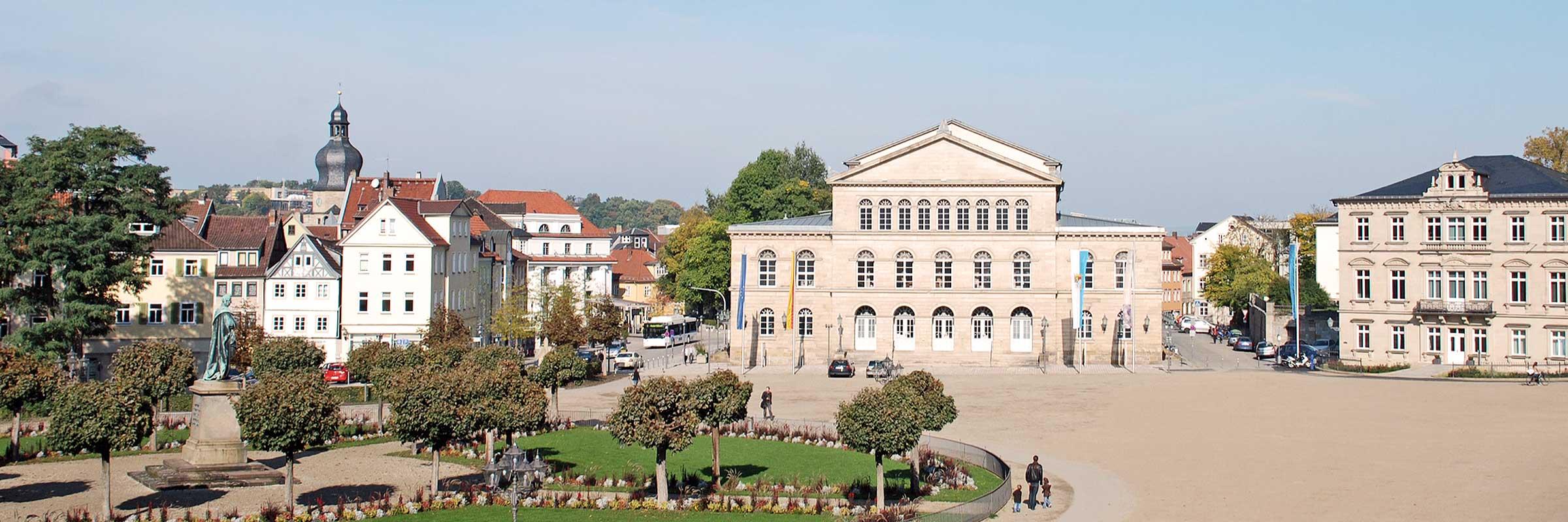 Landestheater_banner