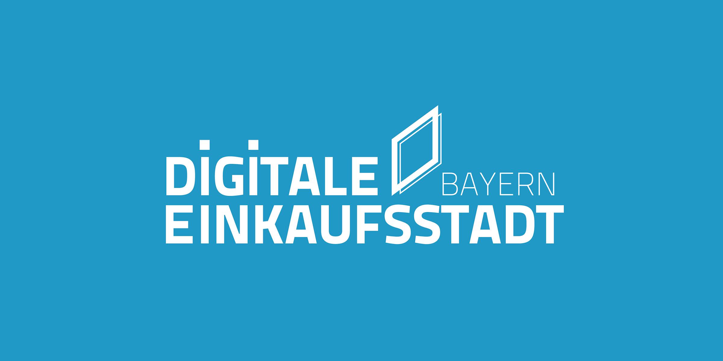 banner_einkaufsstadt