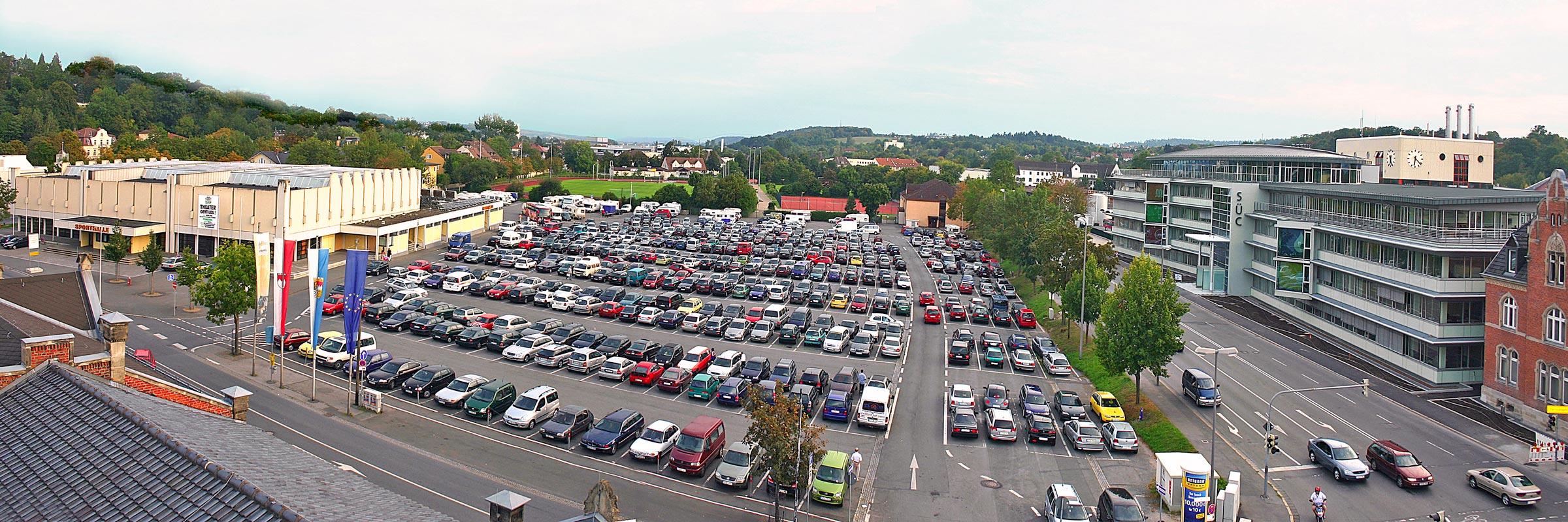 banner_parkplatz-anger