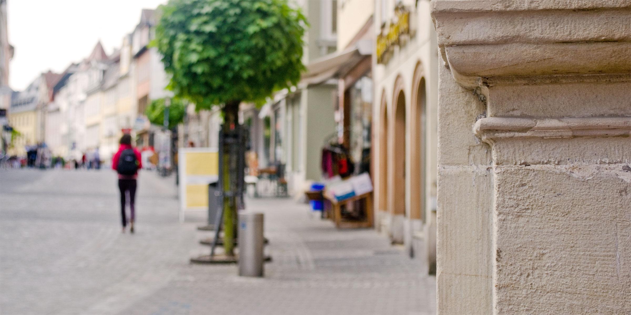 banner_gemaeuer