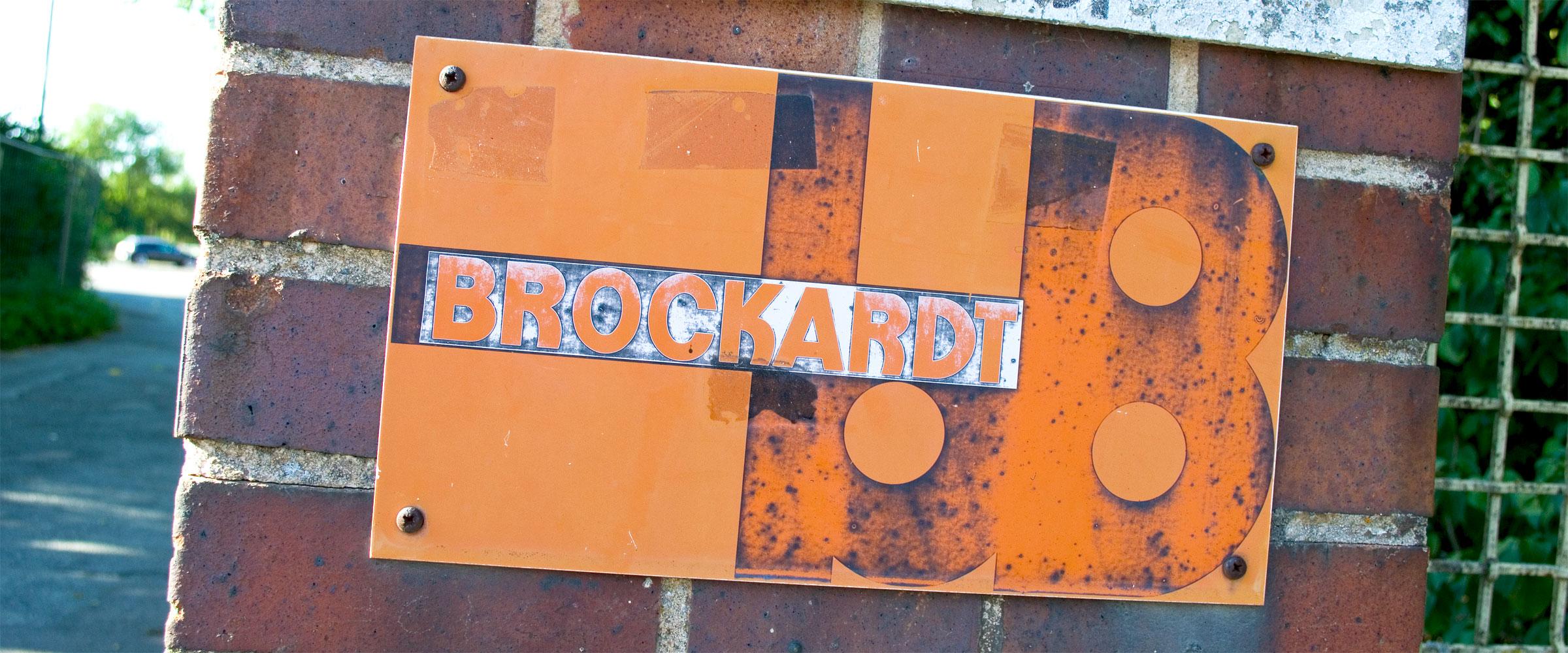 brockardt_banner_5