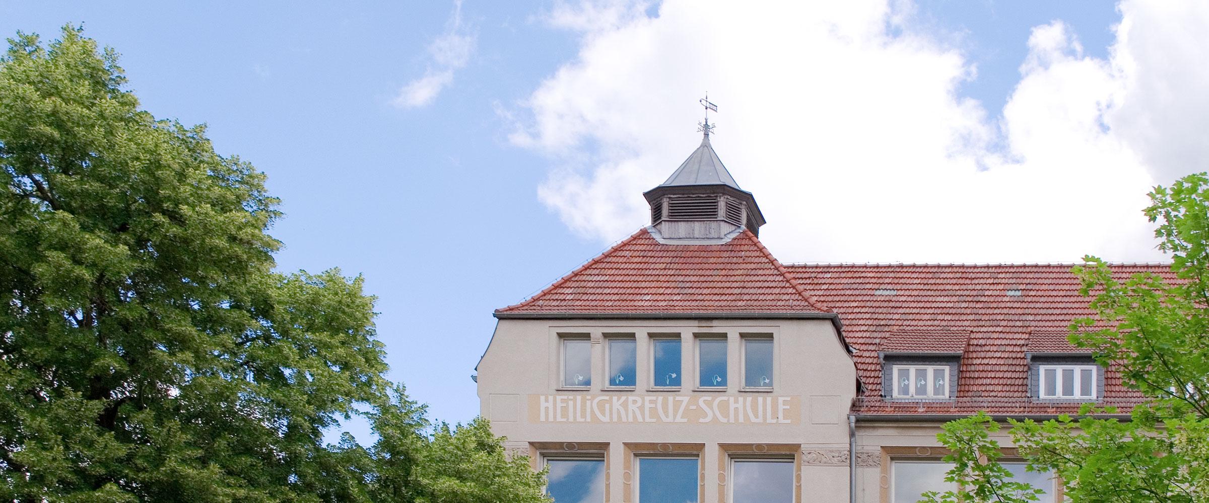 heiligkreuz_banner_1
