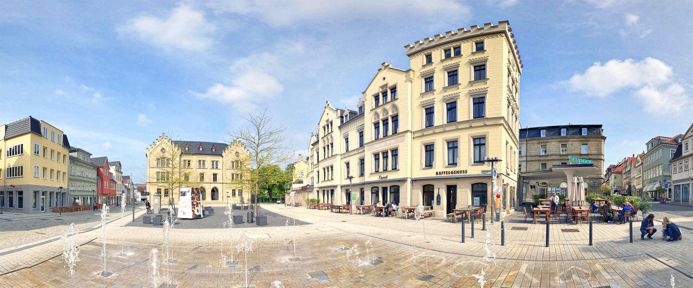 banner_albertsplatz-1