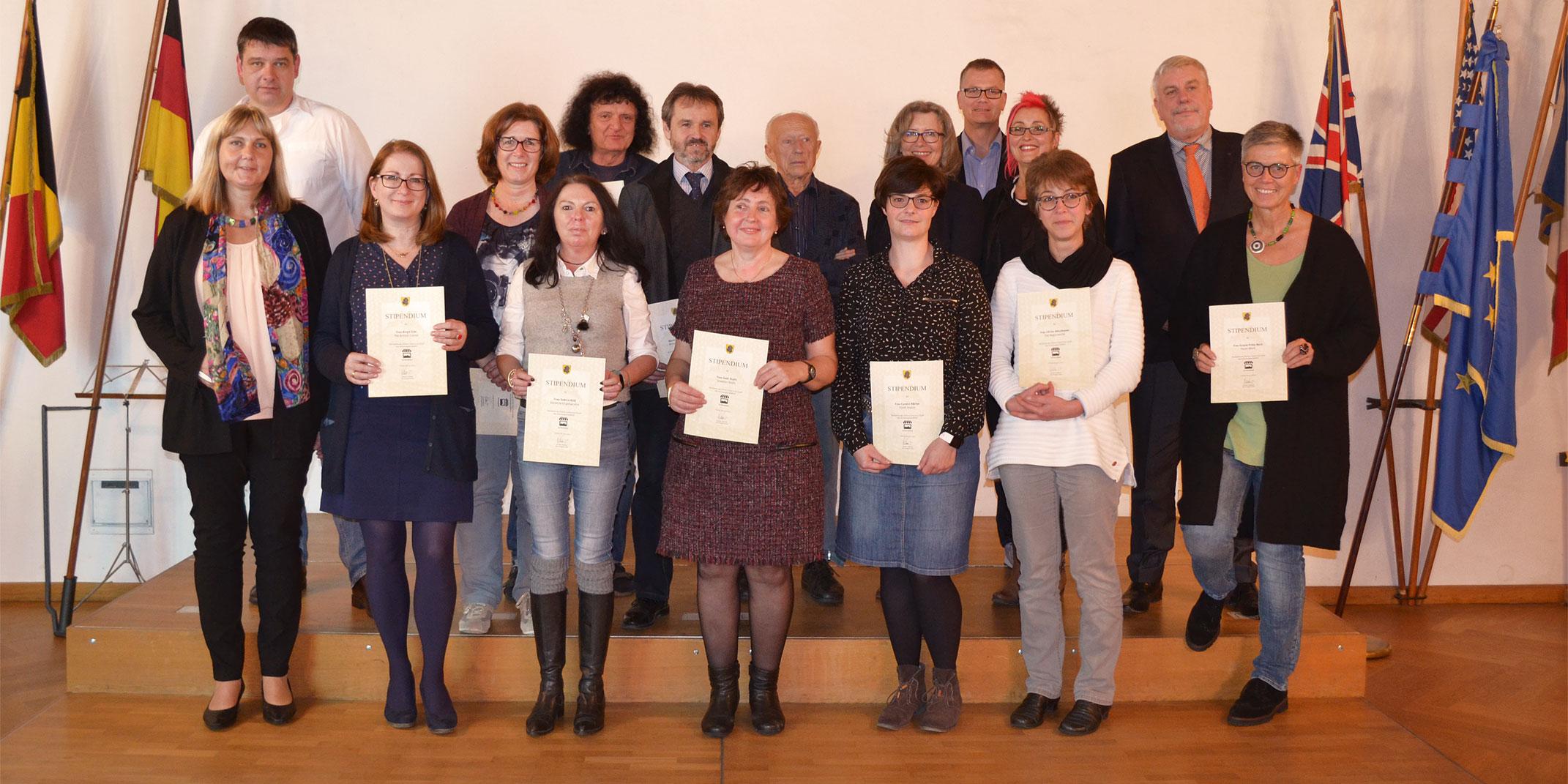 banner_cohandeln_stipendiaten