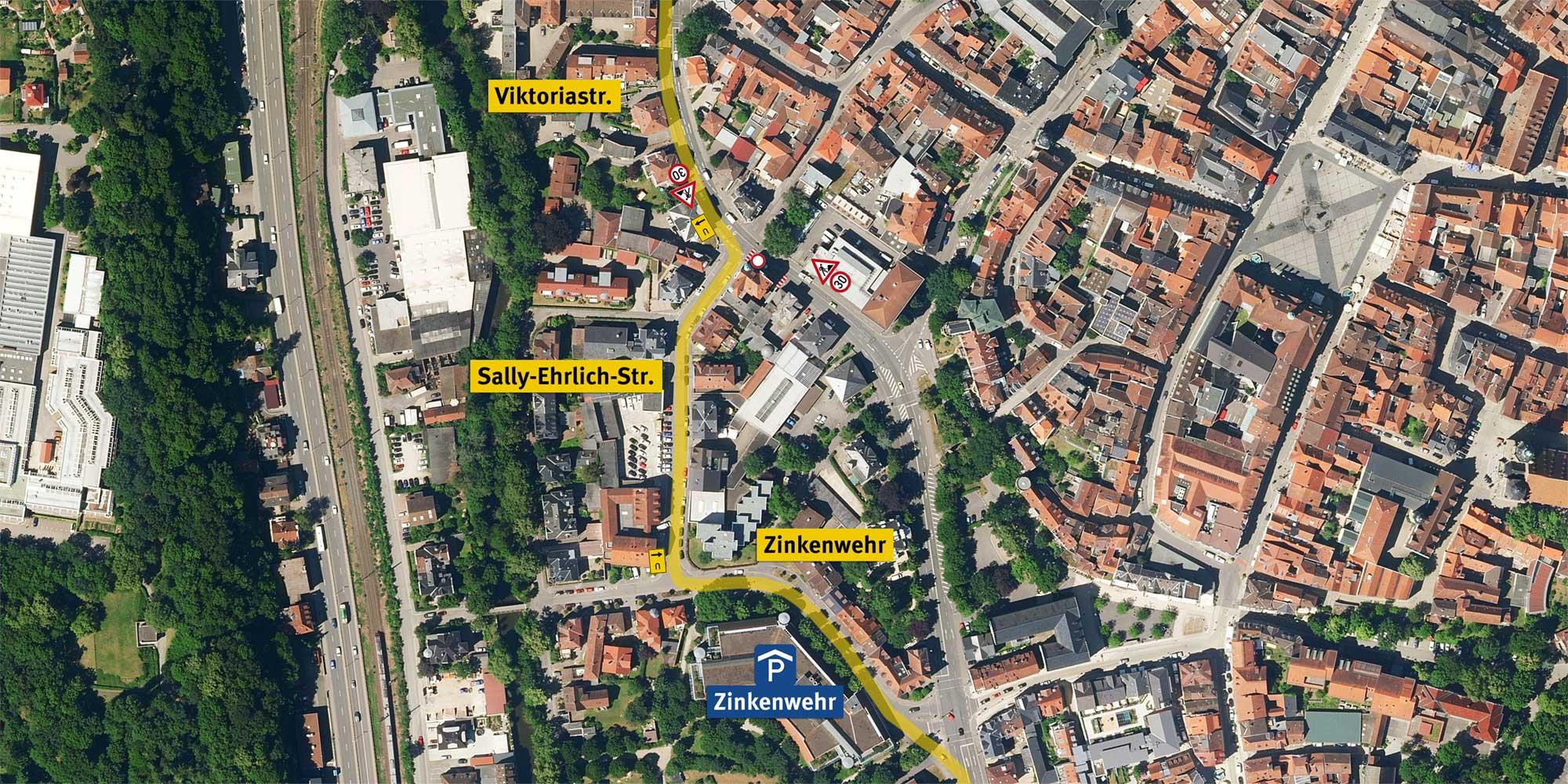 banner_viktoriastrasse