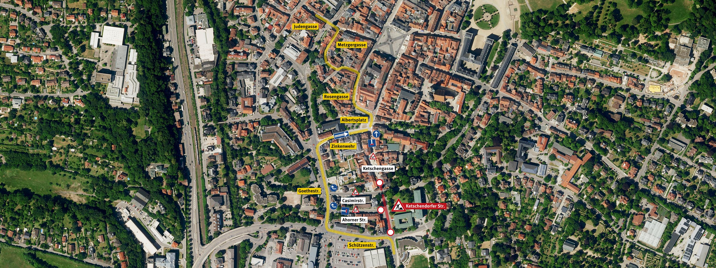 banner_ketschenvorstadt_baIIIa_1