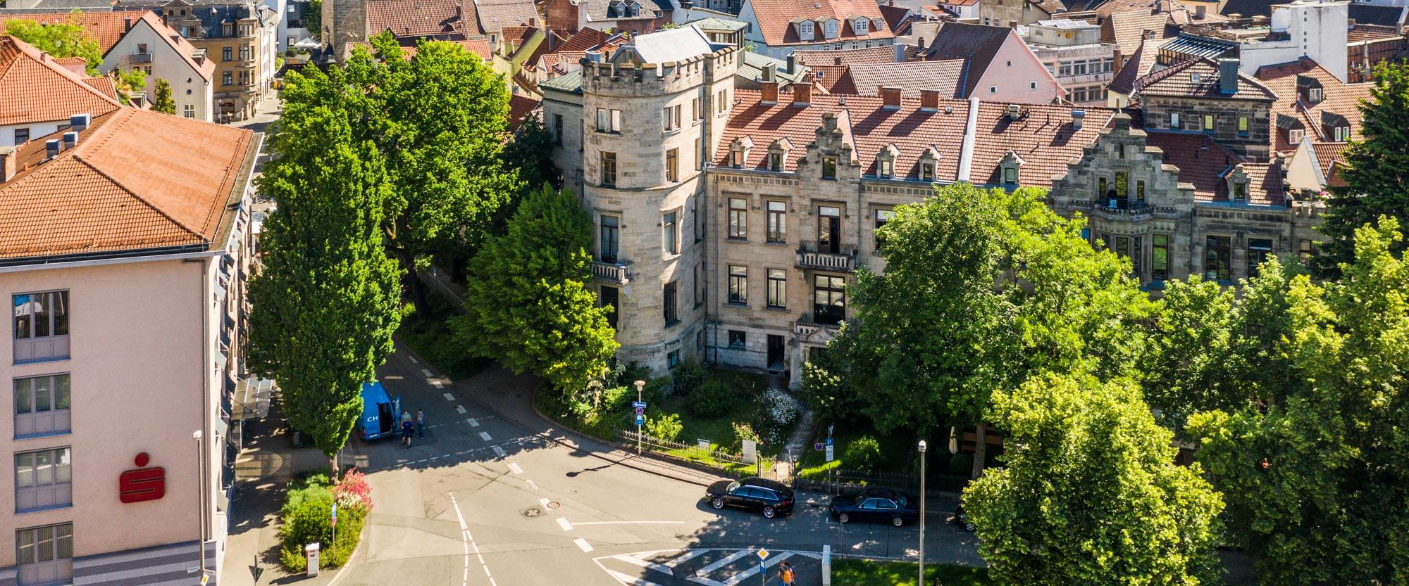 banner_ernstplatz