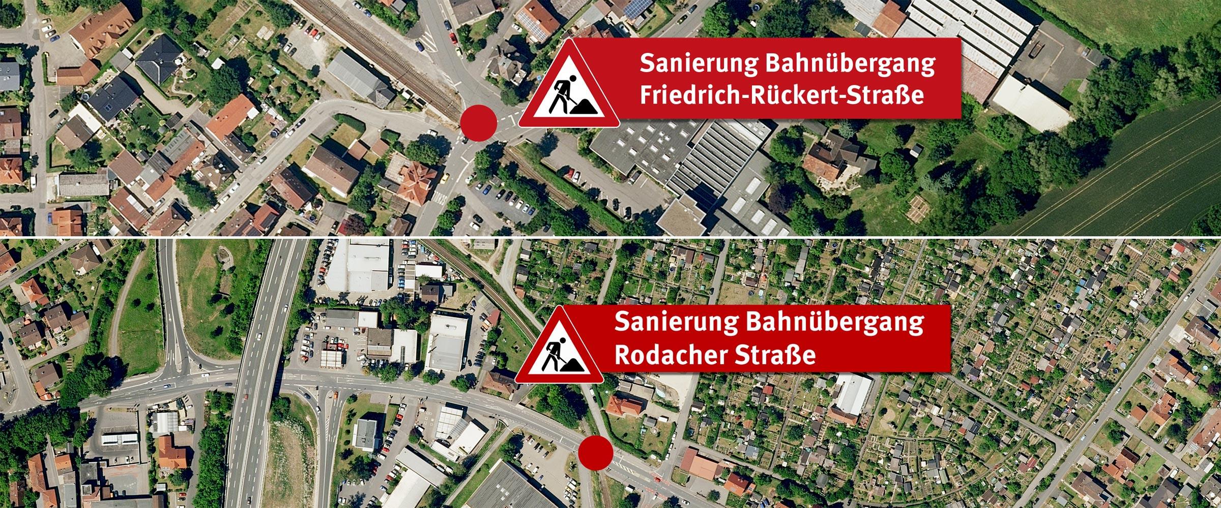banner_bahnuebergaenge