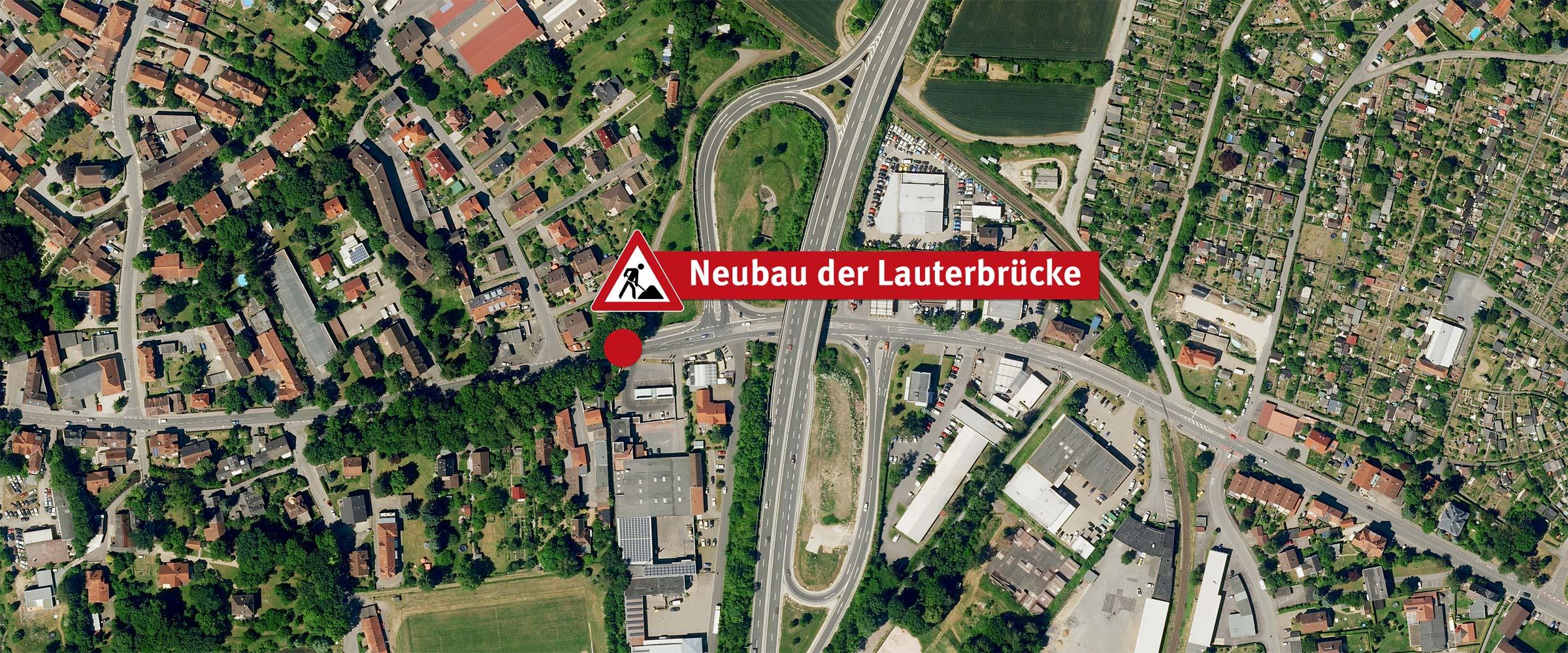 banner_lauterbruecke