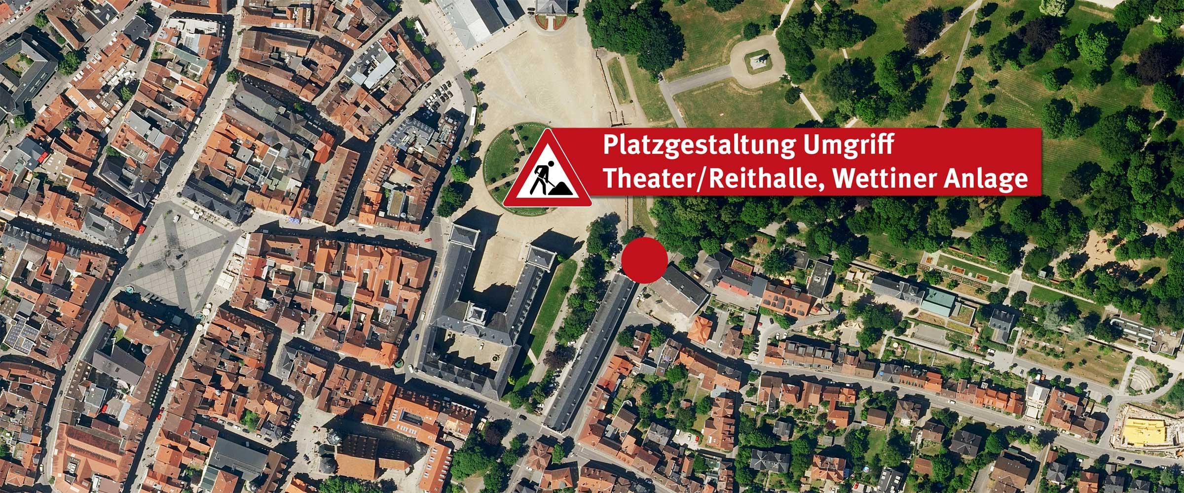 banner_reithalle