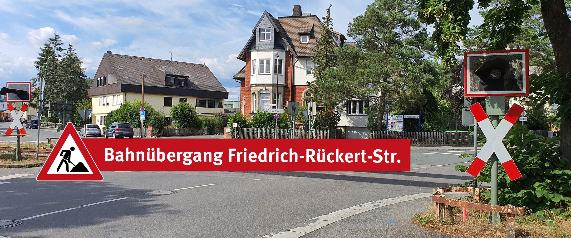 banner_bahnuebergang_friedrich_rueckert_str