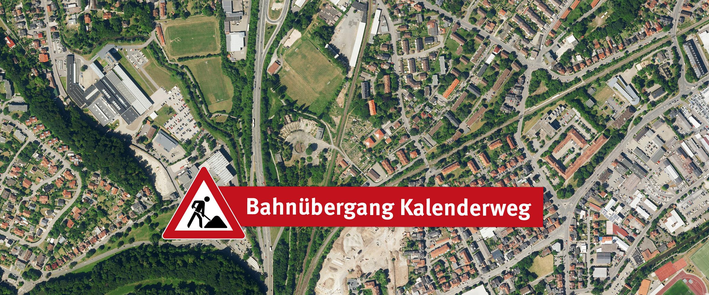 banner_bahnuebergang_kalenderweg