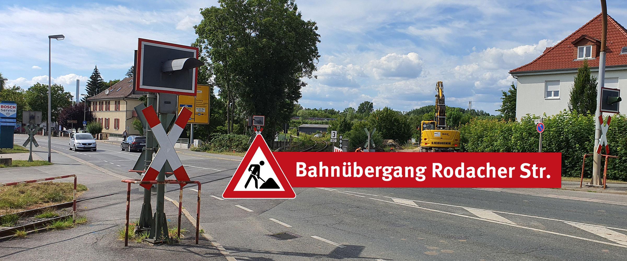 banner_bahnuebergang_rodacher_str