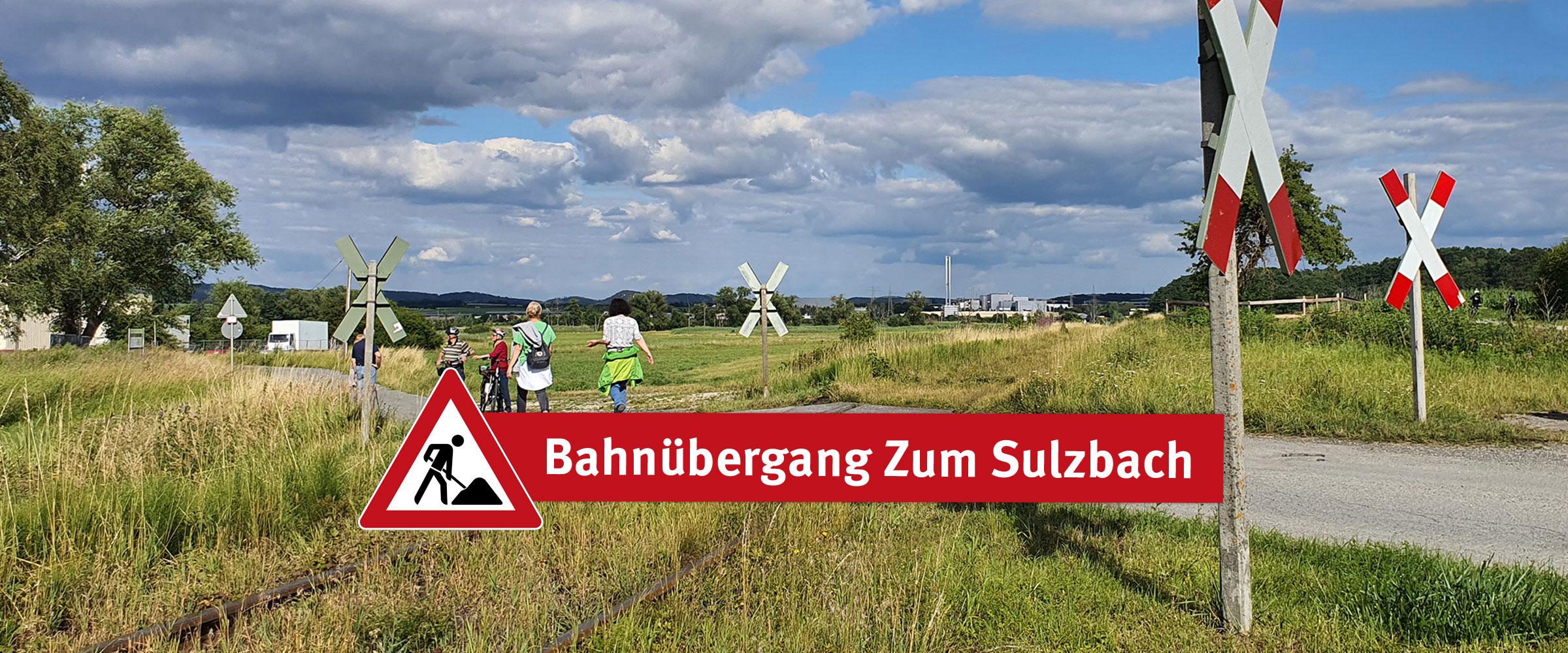 banner_bahnuebergang_zum_sulzbach