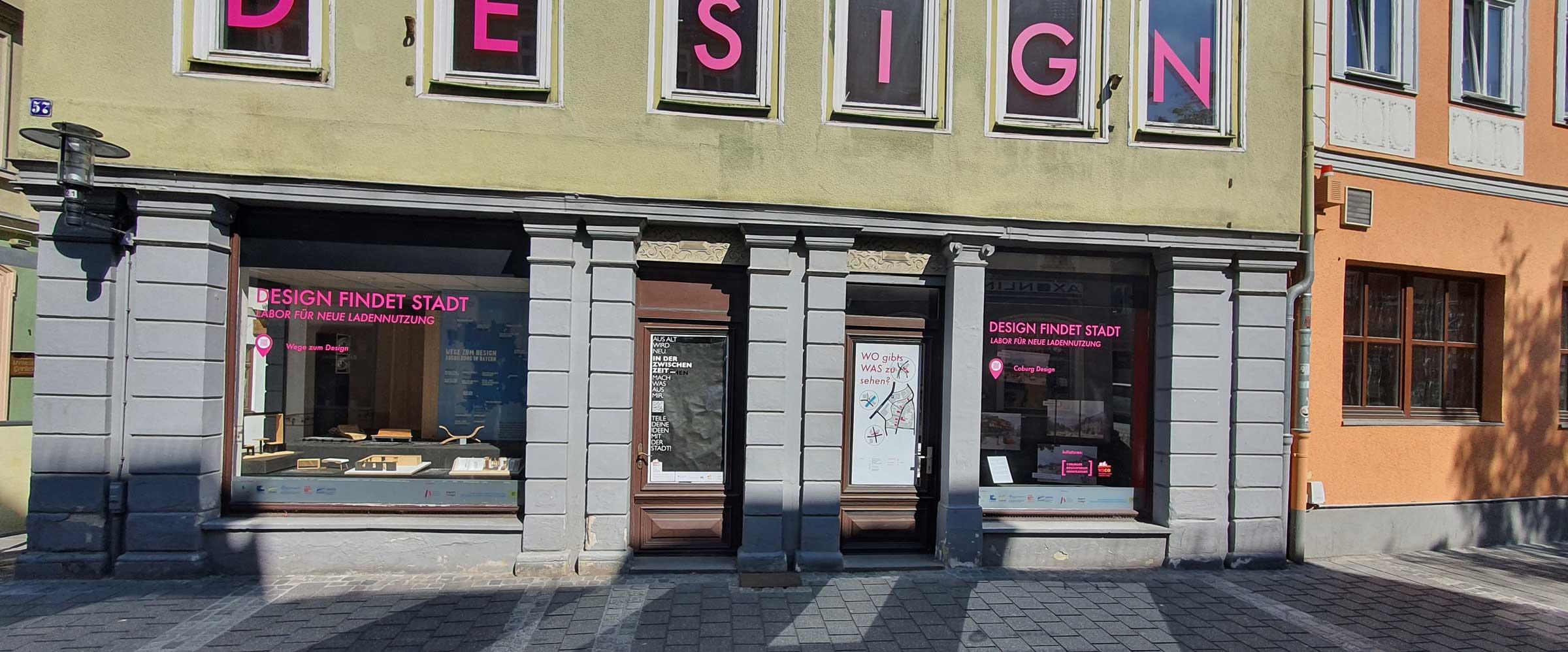 banner_steinweg_1-1
